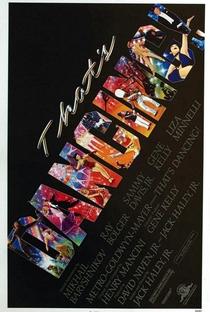 Assistir Quando Hollywood Dança Online Grátis Dublado Legendado (Full HD, 720p, 1080p)   Jack Haley Jr.   1985