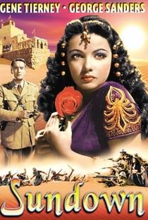 Assistir Quando Morre o Dia Online Grátis Dublado Legendado (Full HD, 720p, 1080p)   Henry Hathaway   1941