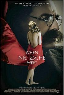 Assistir Quando Nietzsche Chorou Online Grátis Dublado Legendado (Full HD, 720p, 1080p) | Pinchas Perry | 2007