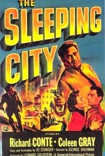 Assistir Quando a Noite Desce Online Grátis Dublado Legendado (Full HD, 720p, 1080p)   George Sherman (I)   1950