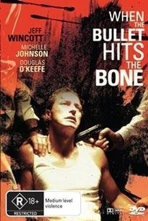 Assistir Quando a bala atinge o osso Online Grátis Dublado Legendado (Full HD, 720p, 1080p) | Damian Lee | 1995