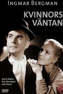 Assistir Quando as Mulheres Esperam Online Grátis Dublado Legendado (Full HD, 720p, 1080p) | Ingmar Bergman | 1952