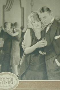 Assistir Quando o Amor Esfria Online Grátis Dublado Legendado (Full HD, 720p, 1080p) | Harry O. Hoyt | 1926