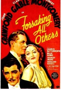 Assistir Quando o Diabo Atiça Online Grátis Dublado Legendado (Full HD, 720p, 1080p) | W.S. Van Dyke | 1934