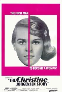 Assistir Quando o Sexo Se Define Online Grátis Dublado Legendado (Full HD, 720p, 1080p) | Irving Rapper | 1970