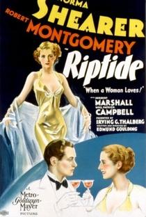 Assistir Quando uma Mulher Quer Online Grátis Dublado Legendado (Full HD, 720p, 1080p) | Edmund Goulding | 1934