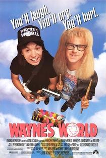 Assistir Quanto Mais Idiota Melhor Online Grátis Dublado Legendado (Full HD, 720p, 1080p)   Penelope Spheeris   1992