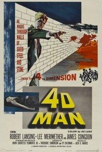 Assistir Quarta Dimensão Online Grátis Dublado Legendado (Full HD, 720p, 1080p) | Irvin S. Yeaworth Jr. | 1959