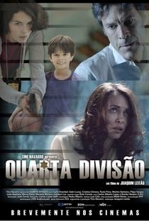 Assistir Quarta Divisão Online Grátis Dublado Legendado (Full HD, 720p, 1080p)   Joaquim Leitão   2013