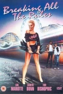 Assistir Quebrando Todas as Regras Online Grátis Dublado Legendado (Full HD, 720p, 1080p) | James Orr | 1985