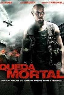 Assistir Queda Mortal Online Grátis Dublado Legendado (Full HD, 720p, 1080p)   R. Ellis Frazier   2013