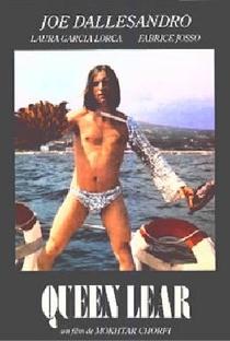 Assistir Queen Lear Online Grátis Dublado Legendado (Full HD, 720p, 1080p) | Mokhtar Chorfi | 1982