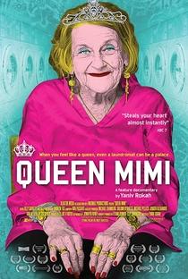 Assistir Queen Mimi Online Grátis Dublado Legendado (Full HD, 720p, 1080p) | Yaniv Rokah | 2015