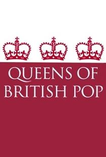Assistir Queens of British Pop Online Grátis Dublado Legendado (Full HD, 720p, 1080p)   Dione Newton   2009