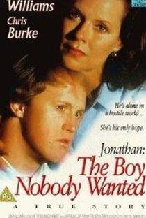 Assistir Quem Falará por Jonathan? Online Grátis Dublado Legendado (Full HD, 720p, 1080p) | George Kaczender | 1992