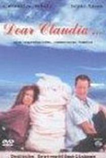 Assistir Querida Claudia Online Grátis Dublado Legendado (Full HD, 720p, 1080p) | Chris Cudlipp | 1999