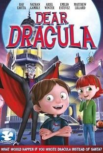 Assistir Querido Drácula Online Grátis Dublado Legendado (Full HD, 720p, 1080p) | Chad Van De Keere | 2012