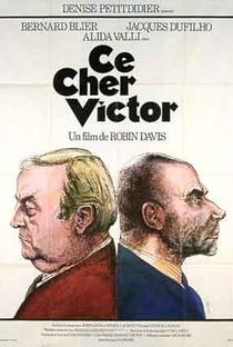 Assistir Querido Victor Online Grátis Dublado Legendado (Full HD, 720p, 1080p)   Robin Davis   1975