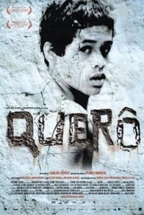 Assistir Querô Online Grátis Dublado Legendado (Full HD, 720p, 1080p) | Carlos Cortez | 2007