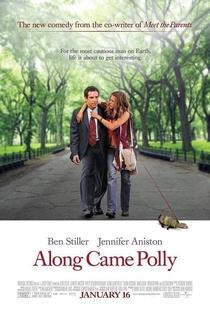 Assistir Quero Ficar com Polly Online Grátis Dublado Legendado (Full HD, 720p, 1080p) | John Hamburg | 2004