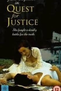 Assistir Questão de Justiça Online Grátis Dublado Legendado (Full HD, 720p, 1080p) | James Keach | 1994