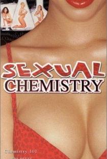 Assistir Química Sexual Online Grátis Dublado Legendado (Full HD, 720p, 1080p)   Mike Sedan   1999