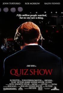 Assistir Quiz Show: A Verdade dos Bastidores Online Grátis Dublado Legendado (Full HD, 720p, 1080p) | Robert Redford | 1994