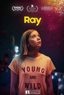 Assistir RAY Online Grátis Dublado Legendado (Full HD, 720p, 1080p) | Rafael Pavón | 2017