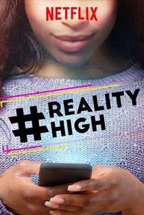Assistir #REALITYHIGH Online Grátis Dublado Legendado (Full HD, 720p, 1080p) | Fernando Lebrija | 2017