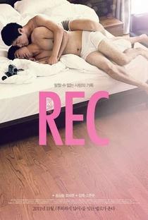 Assistir REC Online Grátis Dublado Legendado (Full HD, 720p, 1080p) | Joon-moon So | 2011