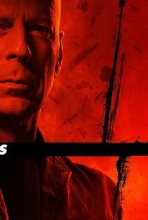 Assistir RED 3 Online Grátis Dublado Legendado (Full HD, 720p, 1080p) |  | 2015