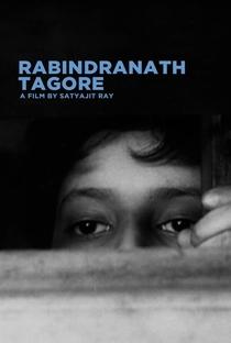 Assistir Rabindranath Tagore Online Grátis Dublado Legendado (Full HD, 720p, 1080p) | Satyajit Ray | 1961