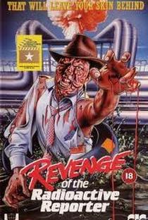 Assistir Radiação Assassina Online Grátis Dublado Legendado (Full HD, 720p, 1080p) | Craig Pryce | 1990