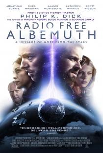 Assistir Radio Free Albemuth Online Grátis Dublado Legendado (Full HD, 720p, 1080p) | John Alan Simon | 2010