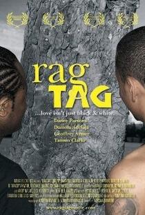 Assistir Rag Tag Online Grátis Dublado Legendado (Full HD, 720p, 1080p) | Adaora Nwandu | 2008