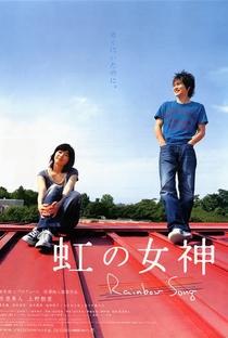 Assistir Rainbow Song Online Grátis Dublado Legendado (Full HD, 720p, 1080p) | Naoto Kumazawa | 2006