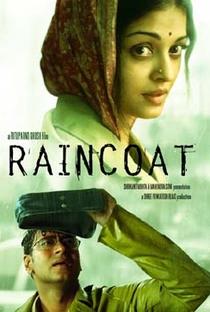 Assistir Raincoat Online Grátis Dublado Legendado (Full HD, 720p, 1080p) | Rituparno Ghosh | 2004