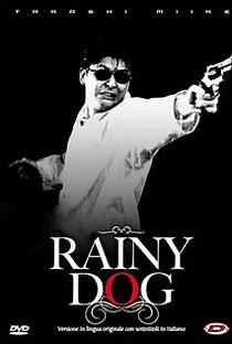 Assistir Rainy Dog Online Grátis Dublado Legendado (Full HD, 720p, 1080p) | Takashi Miike | 1997
