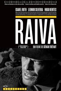 Assistir Raiva Online Grátis Dublado Legendado (Full HD, 720p, 1080p) | Sérgio Tréfaut | 2018