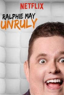 Assistir Ralphie May: Unruly Online Grátis Dublado Legendado (Full HD, 720p, 1080p)   John Asher (I)   2015