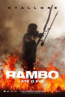Assistir Rambo: Até o Fim Online Grátis Dublado Legendado (Full HD, 720p, 1080p) | Adrian Grunberg | 2019