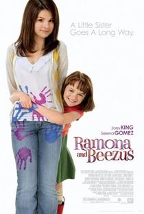 Assistir Ramona e Beezus Online Grátis Dublado Legendado (Full HD, 720p, 1080p) | Elizabeth Allen Rosenbaum | 2010
