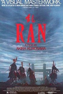 Assistir Ran Online Grátis Dublado Legendado (Full HD, 720p, 1080p) | Akira Kurosawa | 1985