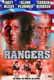 Assistir Rangers: Força De Ataque Online Grátis Dublado Legendado (Full HD, 720p, 1080p) | Jim Wynorski | 2000