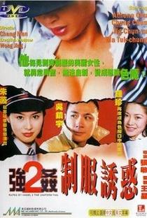 Assistir Raped by an Angel 2: The Uniform Fan Online Grátis Dublado Legendado (Full HD, 720p, 1080p)   Aman Chang   1998