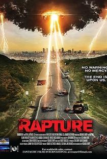 Assistir Rapture Online Grátis Dublado Legendado (Full HD, 720p, 1080p)   Richard Lowry   2014