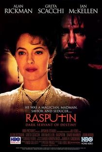 Assistir Rasputin Online Grátis Dublado Legendado (Full HD, 720p, 1080p) | Uli Edel | 1996