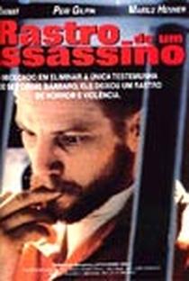 Assistir Rastro de um Assassino Online Grátis Dublado Legendado (Full HD, 720p, 1080p) | Bradford May | 1995
