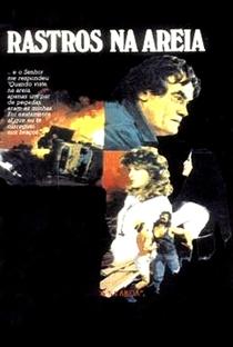 Assistir Rastros na Areia Online Grátis Dublado Legendado (Full HD, 720p, 1080p) | Hércules Breseghelo | 1988