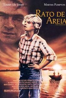 Assistir Rato de Areia Online Grátis Dublado Legendado (Full HD, 720p, 1080p) | Thomas Rickman | 1984